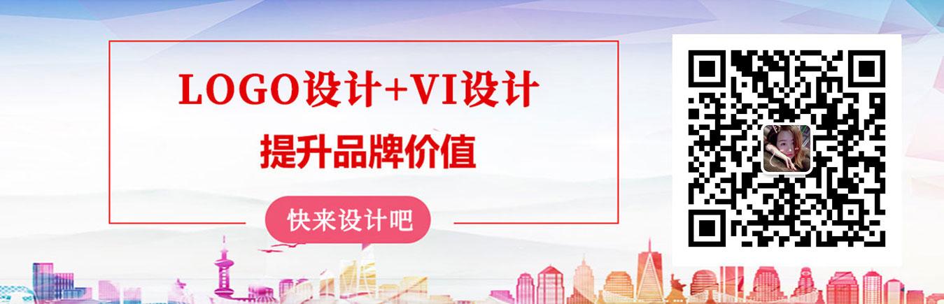 专业提供台州网站建设经验丰富